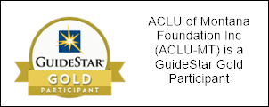 Guidestar certified