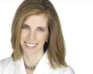 Caitlin Borgmann, ACLU of Montana