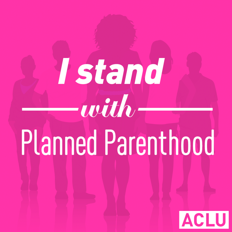 I stand with PPMT