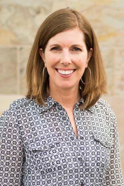 Caitlin Borgmann_Executive Director.jpg