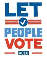 Let the people vote!